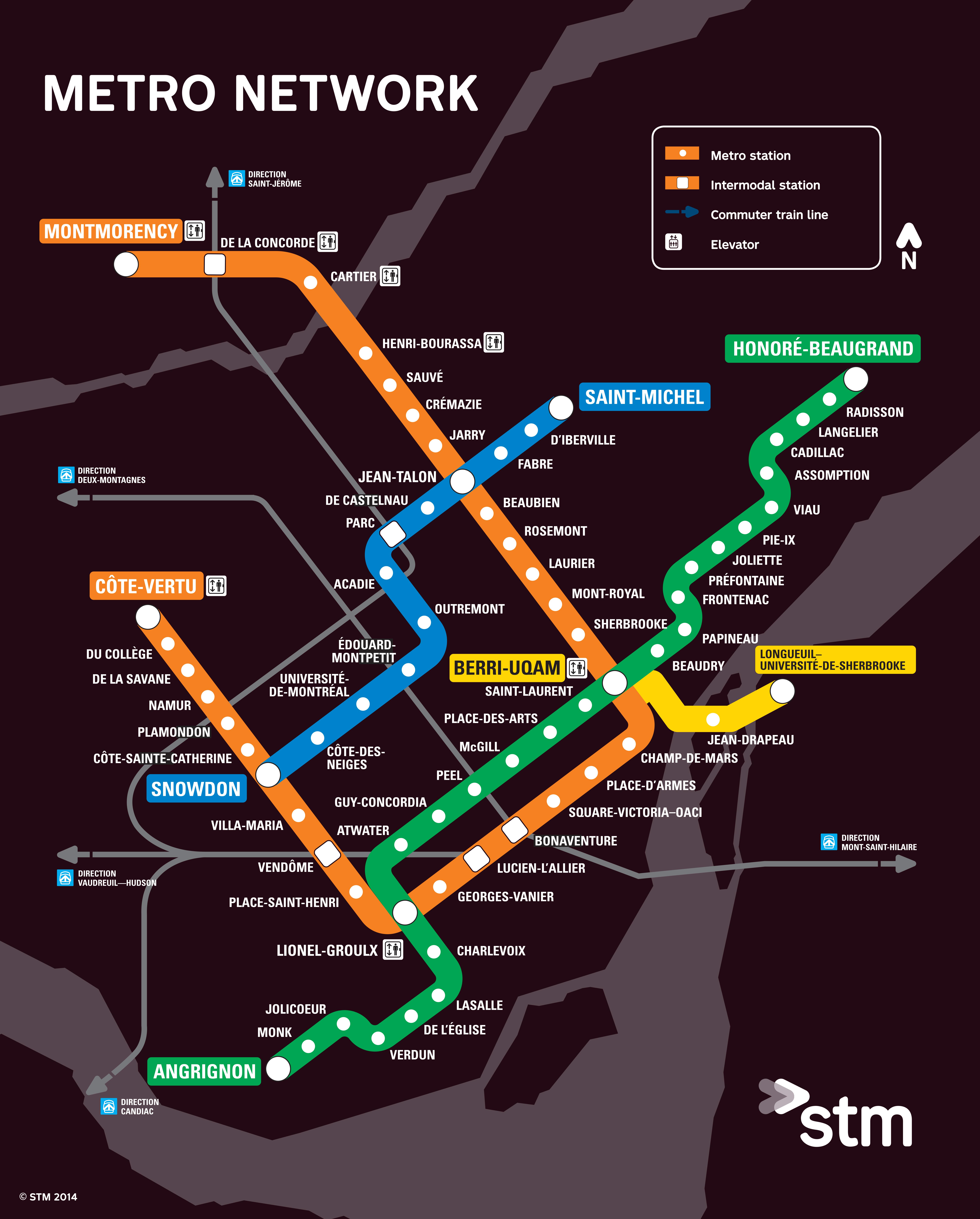 Subway montreal coupons