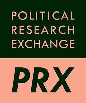 Political Research Exchange